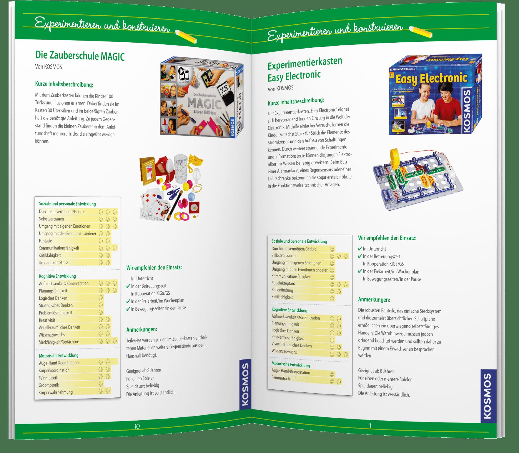 Großzügig Haushalts Schaltplan Fotos - Die Besten Elektrischen ...