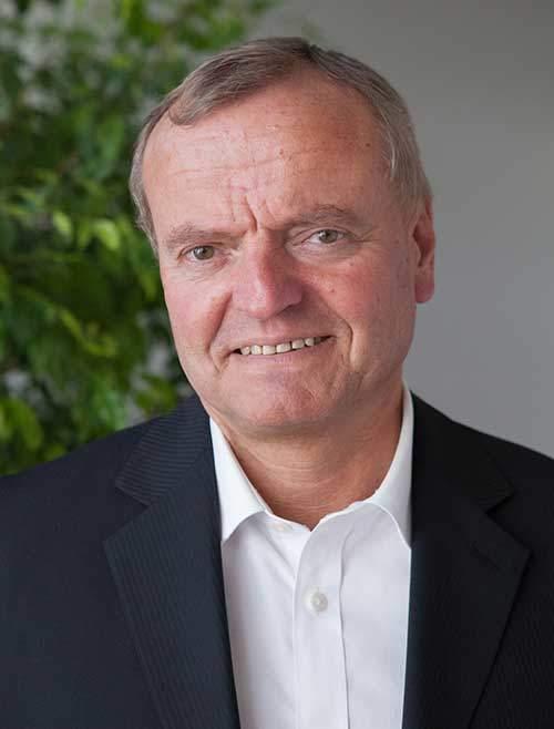 Dr. Manfred Spitzer
