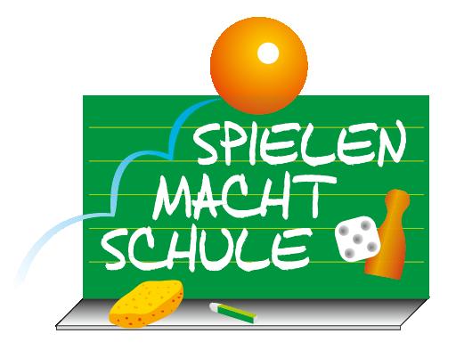 spielen-macht-schule-logo